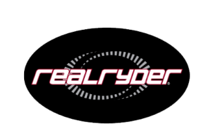 realryder-logo